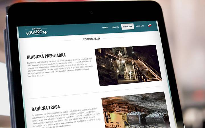 wizytówki papiery firmowe - emtstudio.pl