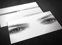 DOROTHY ANN FINE PHOTOGRAPHY