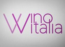 WINO ITALIA