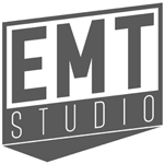 EMTstudio | ergonomic design
